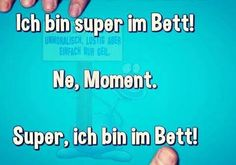 Gute Nacht Good Night, Jokes, Humor, Funny, Minis, Beauty, Super Funny, Good Morning Images, Good Day