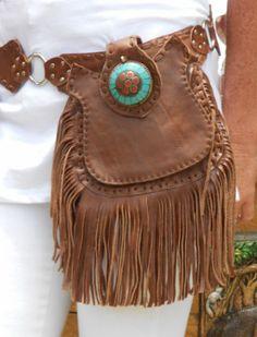 Exclusieve tassen tegen de laagste prijzen koopt u online bij Dio Donna