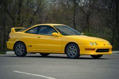 150 Acura Ideas Acura Acura Cars Car