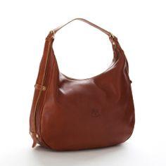 Il Bisonte - Bag CLAIRE