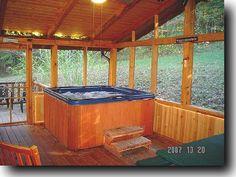 Cabin Rentals Brown County   Nashville Cabins For Rent   Moondance Vacation  Rentals   Brown County   Pinterest