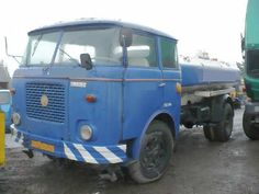 Skoda 706 RT Old Commercials, Commercial Vehicle, Old Trucks, Monster Trucks, Vehicles, Car, Vehicle, Tools