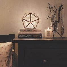 Turning Triangles Terrarium - Urban Outfitters