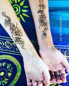 #mehndi #tattoohenna #henna #mehendi