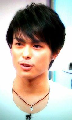 Imaichi Ryuji Jsb, 三代目j Soul Brothers, Big Love