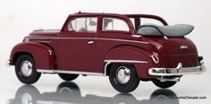 Awesome Diecast - Minichamps 1:43 1951 Opel Olympia Convertible ,  €47.01 (http://www.awesomediecast.com/minichamps-1-43-1951-opel-olympia-convertible/)