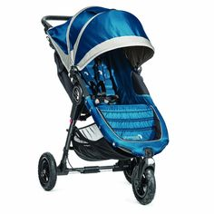 City jogger gt  Love this- reviews said it was the stroller you could away with being your only one and love it- light enough I've never got an umbrella stroller, rugged enough I get by without a true jogging stroller (bob, which are huge and cumbersome), really easy fold and very mobile