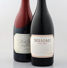 Meiomi Wines :: Home. Meiomi is under the Belle Glos Wines brand as it shares some of the grapes with the Belle Glos single vineyards; Las Alturas, Taylor Lane and Clark & Telephone