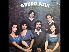 GRUPO AZUL - REMOLINOS (MANUEL TEJON) Movies, Movie Posters, Art, Swirls, Group, Blue Nails, Art Background, Films, Film Poster