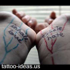 #cute #tattoo #idea