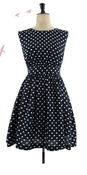 Lucy 246 dress  Emily and Fin  £50.00