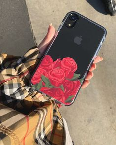 2018 Gadgets For Home such Iphone 7 Accessories At&t. Iphone Dock Phone Handset either Gadgets And Gizmos Promo Code Diy Iphone Case, Iphone Phone Cases, Iphone 7, Apple Iphone, Iphone Charger, Cute Cases, Cute Phone Cases, Widget Iphone, Telefon Apple