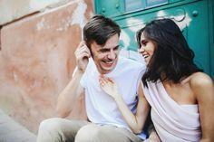 あなたにぴったりな相手とは?「相性の良い男性」がわかる3つのチェックリスト - Yahoo! BEAUTY