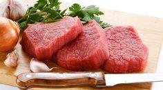 As carnes são uma das comidas favoritas de muita gente. Mas quando duras acabam com o apetite de qualquer um. Pensando nisso, o Sabores do Chef trouxe algumas dicas de como amaciar carnes. Confira abaixo e deixe suas carnes macias e gostosas na medida certa, em qualquer receita que você esteja preparando.