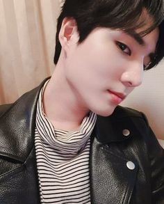 update with young k Young K Day6, Jinjin Astro, Kim Wonpil, Jae Day6, Wattpad, Important People, Young Ones, Lee Min, K Idols