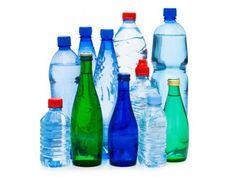 Angeblich hat jeder zweite Bundesbürger Schwierigkeiten damit, Einweg- und Mehrwegflaschen auseinanderzuhalten