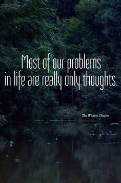 and ALL of our suffering is caused only by thoughts. Quotable Quotes, Motivational Quotes, Funny Quotes, Inspirational Quotes, Buddhist Philosophy, Soul Quotes, Hard Truth, Simple Words, True Nature