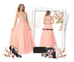 """""""CheapDressuk 58/2"""" by adelisa-ade ❤ liked on Polyvore"""