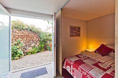 Charming Studio near beach 2/4 Pax - Apartamentos para Alugar em Porto