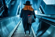 London Street Portraits by Craig Reilly #inspiration #photography