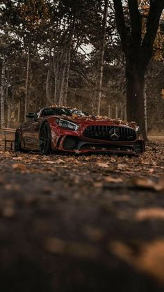 HD WALLPAPER HD WALLPAPER , You are in the right place about car mercedes Here we offer you the most beautiful pictures about the car birthday party you … Mercedes Benz Amg, Mercedes Auto, Bmw E30 Coupe, Corvette Cabrio, Chevrolet Corvette, Lamborghini Cars, Bmw Cars, Lamborghini Gallardo, Mercedes Benz Wallpaper