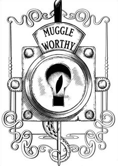 10 Fantastic Beasts and where to find them printable coloring pages for kids. Find on coloring-book thousands of coloring pages. Barbie Coloring Pages, Free Adult Coloring Pages, Cartoon Coloring Pages, Disney Coloring Pages, Colouring Pages, Printable Coloring Pages, Coloring Books, Coloring Stuff, Bullet Journal Harry Potter