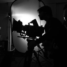 article - how a cinematographer analyzes a script - #screenwriting