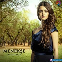 The Ambassador's Daughter (Sefirin Kizi) Tv Series Got Married, Getting Married, Filming Locations, Tulum, First Night, Newlyweds, Tv Series, Camisole Top, Drama