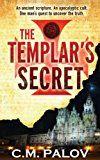Free Kindle Book -   The Templar's Secret (Templar Adventures Book 4)