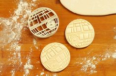 Hey, I found this really awesome Etsy listing at https://www.etsy.com/listing/219385885/star-war-cookie-cutter-star-wars-baby