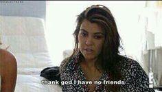 Me! Kourtney Kardashian quotes, Keeping up with the Kardashians
