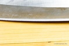 【写真で解説】包丁の研ぎ方は4通り!家庭でできる簡単な方法は? | コジカジ Butcher Block Cutting Board, Household