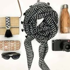 Vacation ready! www.stelladot.com/sites/ashleydejong
