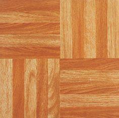 36 best self adhesive vinyl floor tile store images peel. Black Bedroom Furniture Sets. Home Design Ideas