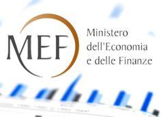 Ispezione MEF 2011: i Dirigenti del Comune avevano ragione #Corato, #Comune, #Lostradone, #Dirigenti, #Mef, #Ispezione  Corato LoStradone.it