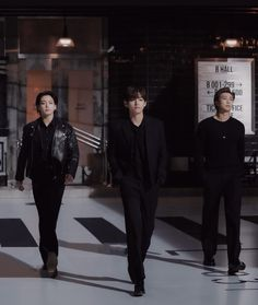 Bts Bangtan Boy, Bts Taehyung, Bts Boys, Bts Jimin, Namjoon, Hoseok, Foto Bts, Bts Photo, Most Popular Kpop