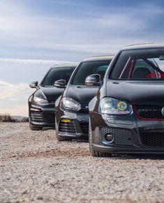 Golf Gti R32, Gti Mk7, Jetta Mk5, Volkswagen Golf R, Vw Cars, Cool Cars, Dream Cars, Luxembourg Germany, Vehicles