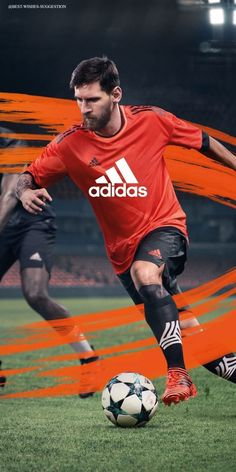 Football Messi, Messi Soccer, Football Is Life, Adidas Football, Football Players, Leonel Messi, Neymar, Adidas Soccer Boots, Lionel Messi Wallpapers