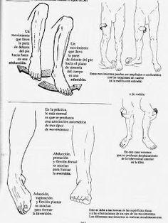 110 Ideas De Cuerpo Danza Terapia Danza Cuerpo Terapia