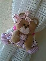 th (155×207) Baby Crafts, Felt Crafts, Fabric Crafts, Diy And Crafts, Arts And Crafts, Felt Animal Patterns, Stuffed Animal Patterns, Sewing Projects, Projects To Try