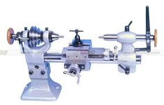 http://www.joyfay.com/us/brand-new-mini-precision-watchmaker-lathe.html
