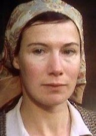 Mrs Bailey - Sarah Grazebrook. Brink Of Disaster. Series 3 Episode 9. Original Transmission Date - Saturday 23rd February 1980. #AllCreaturesGreatAndSmall #JamesHerriot #YorkshireDales