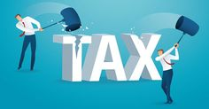 Income Tax Deadline, Federal Income Tax, Business
