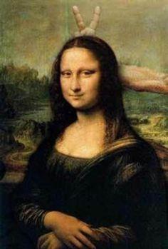 Messina Invensys, Bohemia, esportes, Mona Lisa