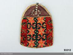 Väska Pot Holders, Crafts, Manualidades, Hot Pads, Potholders, Handmade Crafts, Diy Crafts, Craft, Arts And Crafts