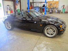 custom 1998 bmw roadsters - Google Search Bavarian Motor Works, Bmw Z3, Google Search, Vehicles, Car, Vehicle, Tools