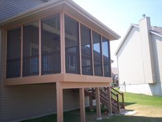 Google Image Result for http://archadeckwestcounty.files.wordpress.com/2012/02/screen-porch-and-deck-in-st-louis-county.jpg