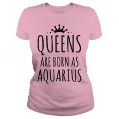 e3ad6f6a25 673 Best Aquarius zodiac T-Shirts And Hoodies, Legging images in ...