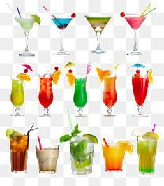 Cup Drinks Cold Drink Summer Drinks Cold Drink Summer Juice Clipart Drinks Clipart Alcoholic Cocktails Alcohol Cocktails