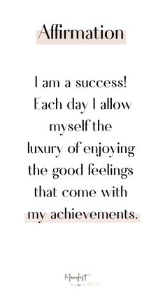 Numerology, Secret book, Affirmations, Law of attraction, manifestation Daily Positive Affirmations, Positive Affirmations Quotes, Morning Affirmations, Money Affirmations, Affirmation Quotes, Positive Quotes, Positive Vibes, Spiritual Quotes, Words Quotes